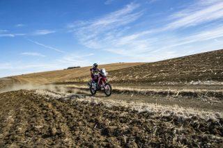 MEHT20_Andalucia_Stage3_BARREDA_10311_rallyzone