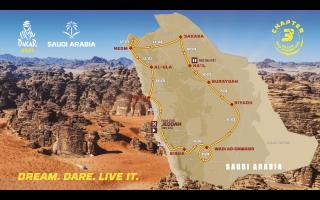 DAK21_parcours_2
