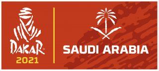 Dakar2021_logo