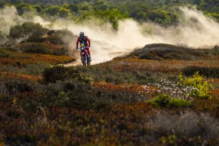 MonsterEnergyHondaTeam_Dakar2021_Brabec_10379_rallyzone