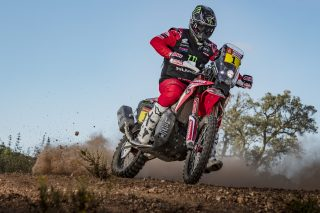 MonsterEnergyHondaTeam_Dakar2021_Brabec_11467_rallyzone