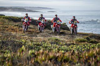 MonsterEnergyHondaTeam_Dakar2021_Team_9795_rallyzone