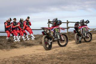 MonsterEnergyHondaTeam_Dakar2021_Team_10229_rallyzone