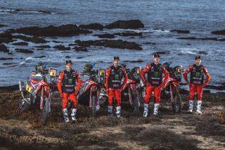 Monste Energy Honda Rally Team_3