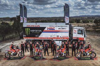Monste Energy Honda Rally Team_5