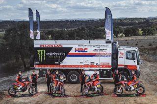 Monste Energy Honda Rally Team_6