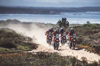 Monste Energy Honda Rally Team_7