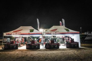 MonsterEnergyHondaTeam20_DAK21_ambiance_5409_ps