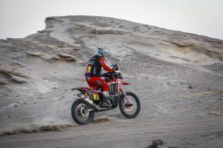 MonsterEnergyHondaTeam20_DAK21_Stage9_3349_rallyzone
