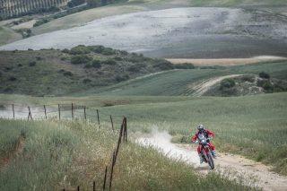 MEHT21_AndaluciaRally_Prologue_Barreda_9080_rallyzone