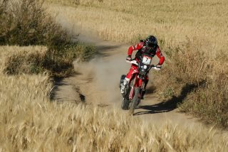 MEHT21_AndaluciaRally_Stage1_12352_ps