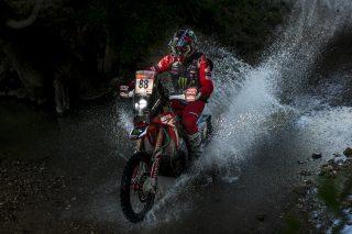 MEHT21_Andalucia_Stage2_Barreda_31244_rallyzone