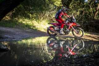 MEHT21_Andalucia_Stage2_Quintanilla_7096_rallyzone