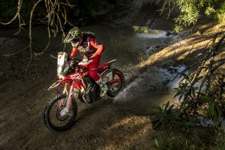 MEHT21_Andalucia_Stage2_Quintanilla_42015_rallyzone