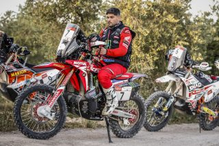 MEHT21_Andalucia_Stage2_Quintanilla_19221_rallyzone