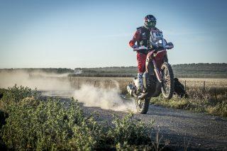 MEHT21_Andalucia_Stage3_Barreda_4044_rallyzone