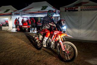 MEHT21_Andalucia_Stage3_Barreda_8166_rallyzone