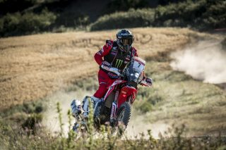 MEHT21_Andalucia_Stage3_Quintanilla_194_rallyzone