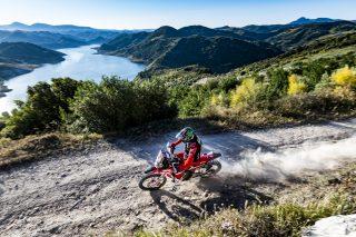 MEHT21_Andalucia_Stage4_Barreda_5624_rallyzone