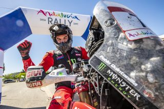 MEHT21_Andalucia_Stage4_Quintanilla_16884_rallyzone