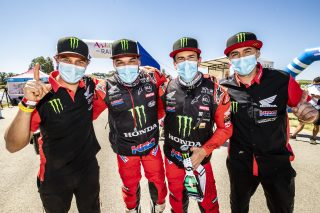 MEHT21_Andalucia_Stage4_Team_16914_rallyzone