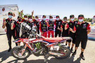 MEHT21_Andalucia_Stage4_Team_16991_rallyzone