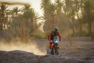 MEHT21_Morocco_Barreda_ACC_3169_ps-2
