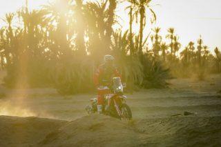 MEHT21_Morocco_Brabec_ACC_3096_ps-2