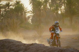 MEHT21_Morocco_Cornejo_ACC_3247_ps-2