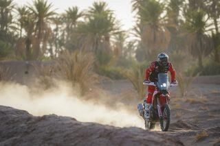 MEHT21_Morocco_Quintanilla_ACC_3335_ps-2