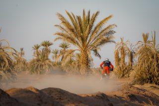 MEHT21_Morocco_Quintanilla_ACC_3395_ps-2