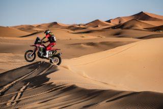 MEHT19_Morocco_Stage2_Barreda_4256_MCH