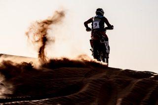 MEHT19_Morocco_Stage3_Cornejo_6226_MCH