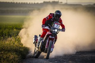MEHT21_Andalucia_Stage3_Quintanilla_09938_rallyzone