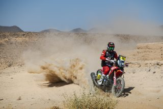 MEHT21_Morocco_Stage0_BARREDA_2438_rallyzone
