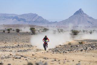 MEHT21_Morocco_Stage0_BARREDA_2647_rallyzone