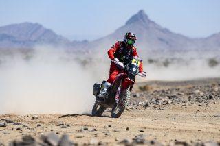 MEHT21_Morocco_Stage0_BARREDA_2669_rallyzone