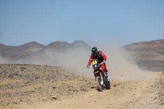 MEHT21_Morocco_Stage0_BRABEC_2053_rallyzone