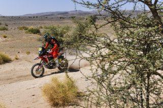 MEHT21_Morocco_Stage0_BRABEC_8979_rallyzone