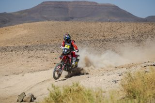 MEHT21_Morocco_Stage0_CORNEJO_2078_rallyzone