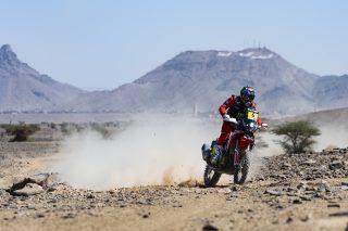 MEHT21_Morocco_Stage0_CORNEJO_2086_rallyzone