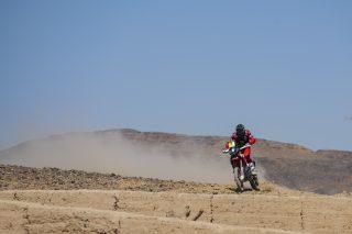 MEHT21_Morocco_Stage0_QUINTANILLA_2107_rallyzone