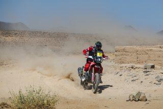 MEHT21_Morocco_Stage0_QUINTANILLA_2118_rallyzone