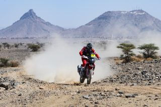 MEHT21_Morocco_Stage0_QUINTANILLA_2137_rallyzone