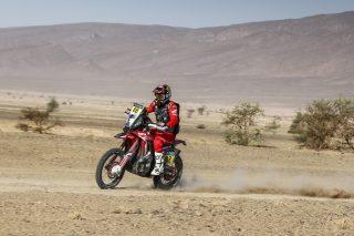 MEHT21_Morocco_STAGE 1_BARREDA_9365_rallyzone