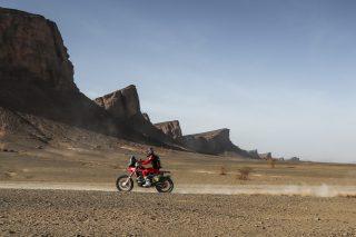 MEHT21_Morocco_STAGE 1_BARREDA_9372_rallyzone
