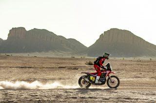 MEHT21_Morocco_STAGE 1_BRABEC_0537_rallyzone