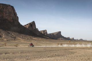 MEHT21_Morocco_STAGE 1_BRABEC_9308_rallyzone