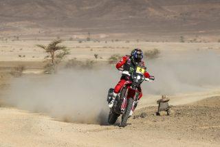 MEHT21_Morocco_STAGE 1_CORNEJO_9396_rallyzone