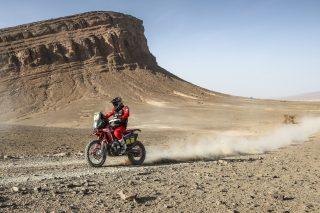 MEHT21_Morocco_STAGE 1_QUINTANILLA_9464_rallyzone